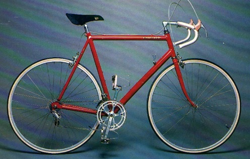 cannondale-1984-road-bike