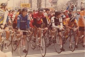 00-GS Vintage 1981 Tinu Aebischer