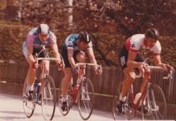 GS_5_Mai_1985